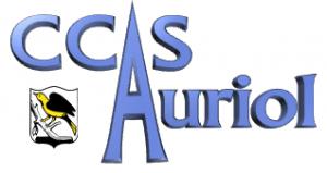 Info CCAS «Personne du bel âge»