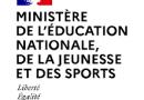 Information rentrée scolaire 2020-2021
