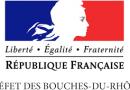 24/10 : Tableau des recommandations gouvernementales et préfectorales