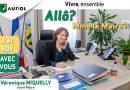 Allo ? Madame le Maire ? 📞☎️